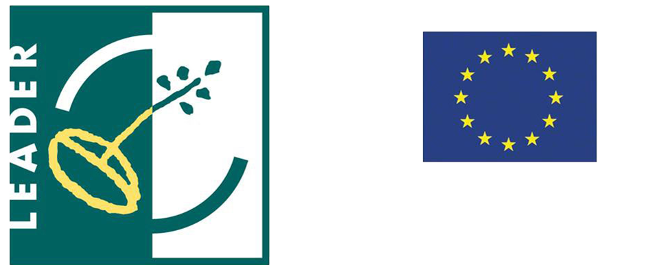European Agricultural Fund Rural Development