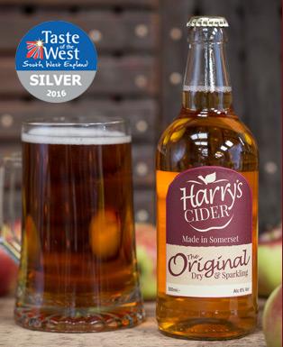 harrys-original2016